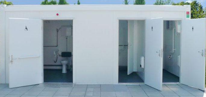 aub-3-modul-bungalow-sanitaire-1