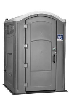 aub-3-modul-cabine-sanitaire-pmr