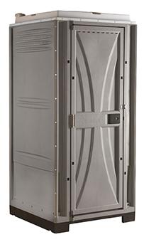aub-3-modul-cabine-sanitaire