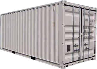 aub-3-modul-home-location-containers