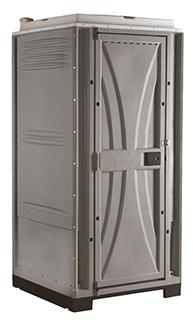 aub-3-modul-home-location-wc