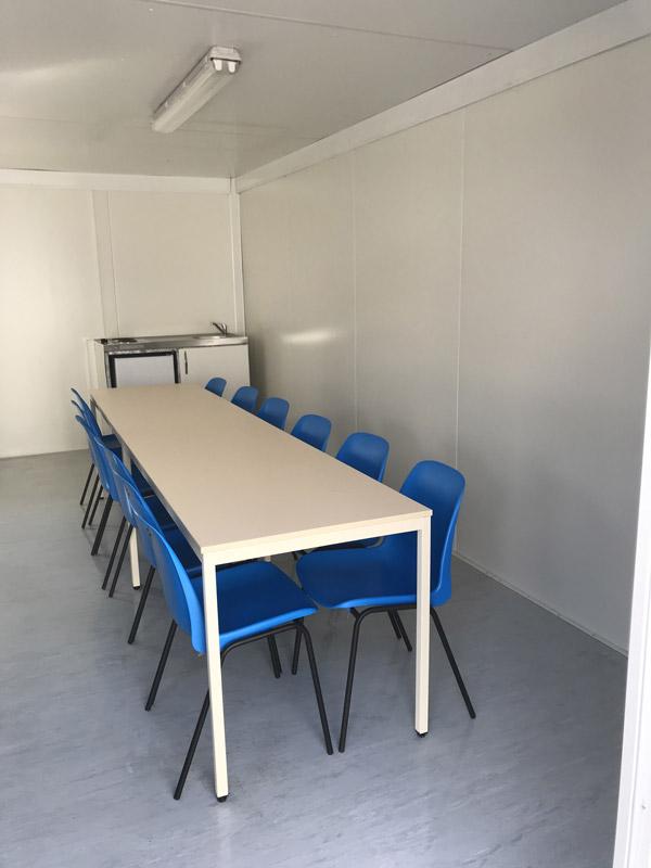 aub3modul-location-bungalow-refectoire