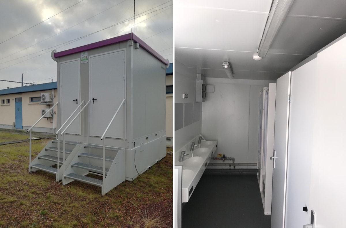 aub3modul-location-bungalow-sanitaire